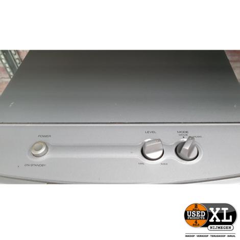Sony 5.1 Surround Sound Speakers + Subwoofer | met Garantie