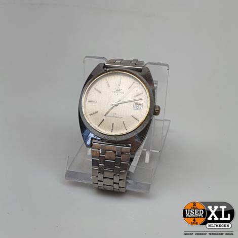 Velona Horloge Automaat | Vintage