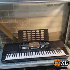 Medeli A300 Aspire Series Keyboard | ZGAN