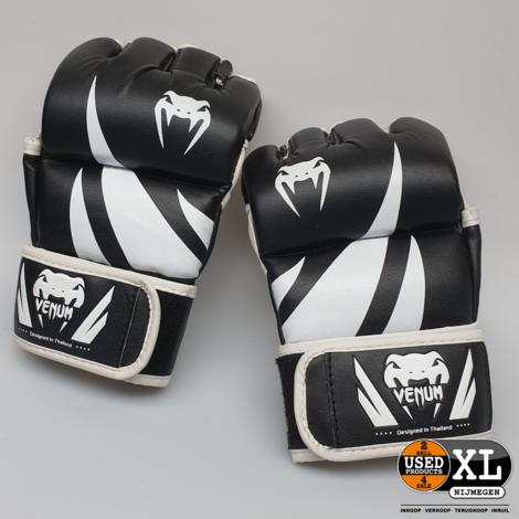 Venum MMA Handschoenen   Nette Staat
