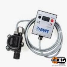 BWT Digitale Watermeter Flow Meter | Nieuw in Doos