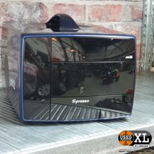 ASUS S-Presso S1-P112 Draagbare PC | met Garantie