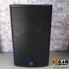 Turbosound Milan M15 Actieve Monitor Speaker | Nette Staat