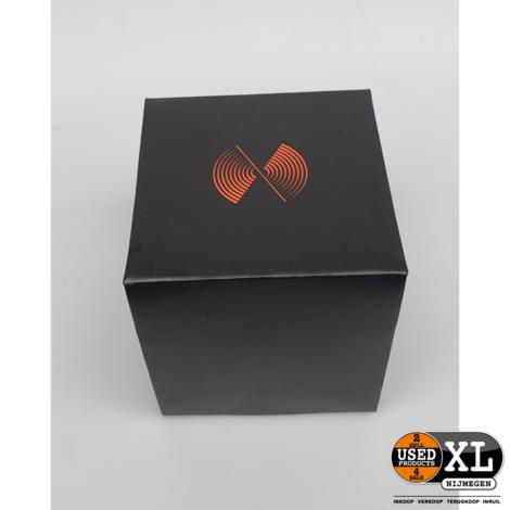 Emporio Armani AR11046 Horloge | ZGAN