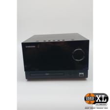 Samsung MM-DG25 DVD Micro Component System | met Garantie
