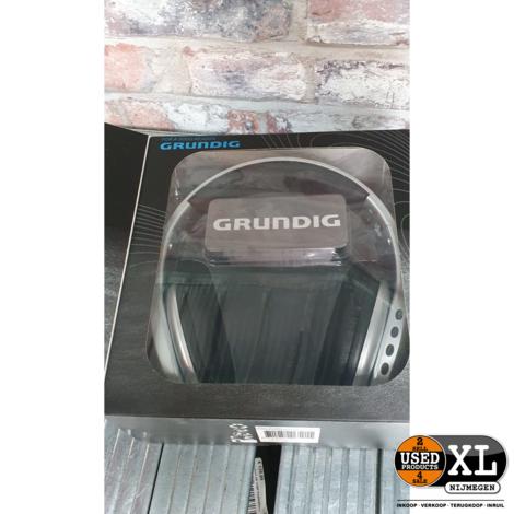 Grundig Bluetooth Koptelefoon | Nieuw in Doos