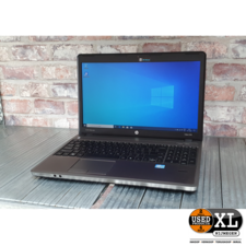 HP ProBook 4540s i5 Laptop | Nette Staat