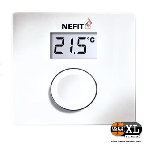 Nefit Moduline 1010 Thermostaat | Nieuw in Doos
