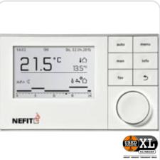 Nefit Moduline 3000 Thermostaat | Nieuw in Doos