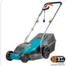 Gardena Powermax 1100/32 Elektrische Grasmaaier | N