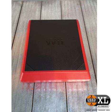 WII Model RVL-201 Gameconsole + Accessoires | incl Garantie