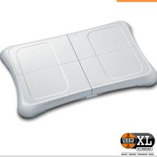Nintendo Wii Balance Board | met Garantie incl wii fit