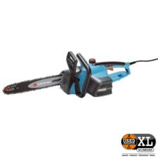 Gardena CST 3519-X Elektrische Kettingzaag   incl Garantie