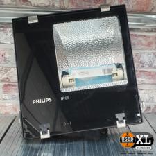 Philips MWF230 Buitenlamp   Nieuw