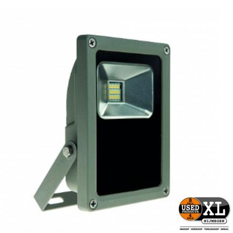 Bailey LED Floodlight GQ 100-240V