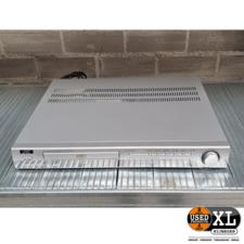HE Hedva600 DVD and Amplifier System | met Garantie