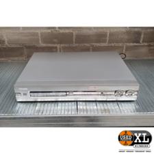 Philips DVDR75/001 DVD Speler | met Garantie