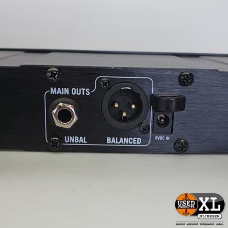 Line 6 XD-V55 Wireless Set incl Headset