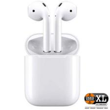 Apple AirPods 2nd Generation   Nieuw in Doos