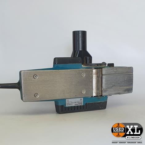 Black en Decker DN750/D1 Schuurmachine   met Garantie