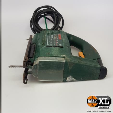 Bosch PST 700PAE Decoupeerzaag | met Garantie