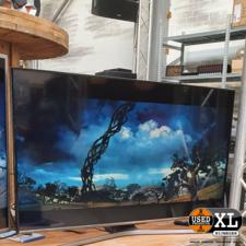 Samsung UE48J5600 48 inch Smart TV Wifi   Refurbished