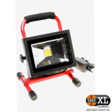 Kelfort Werklamp 36 Watt | Nieuw in Doos