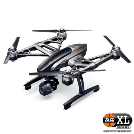 Yuneec Q500 Typhoon 4K Drone | Nette Staat