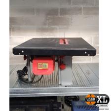 Kinzo 8E312 Zaagtafel   met Garantie