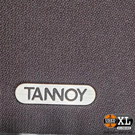 Tannoy Mercury FC Center Speaker   Nieuw in Doos