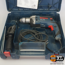 Bosch Professional GSB 16 RE Klopboormachine | incl Garantie