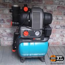 GARDENA Comfort hydrofoorpomp 4000/5 eco - 850W - 3500 l/u