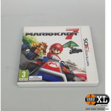 Mariokart 7 Nintendo DS Game | met Garantie