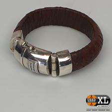 Buddha to Buddha Armband 544MIX | Nette Staat