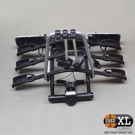 Fietsendrager Thule EuroRide 3 - 7-pin