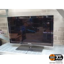 Samsung 32 inch Full HD TV | Incl Garantie