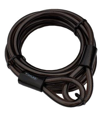 Stahlex Stahlex Kabelslot 12 mm 500 cm
