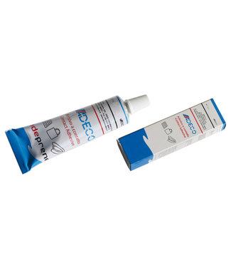 Adeco Neopreen/Hypalon Lijm 65 ml
