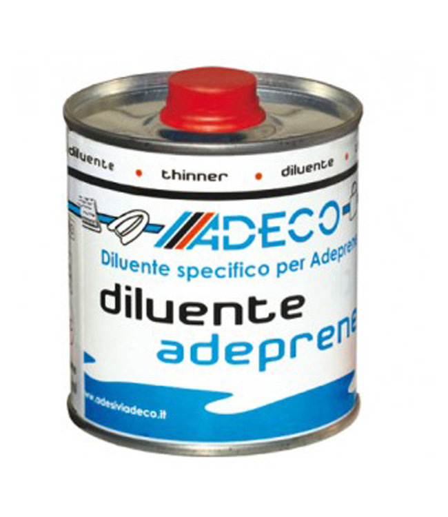 Adeco Neopreen/Hypalon Cleaner Rubberboot Reparatie