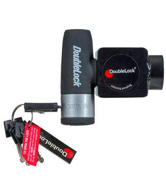 DoubleLock DoubleLock Buitenboordmotorslot Outboard Lock SCM