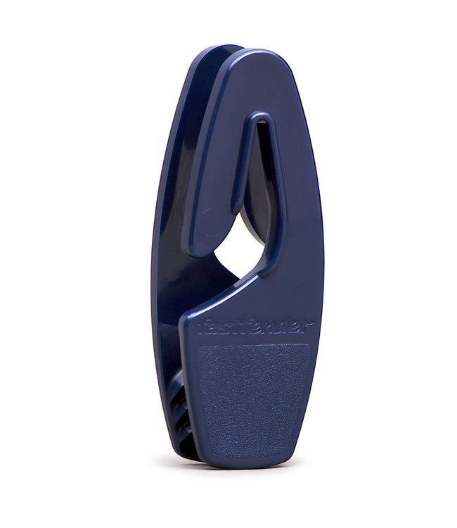 Fast Fender FastFender Sail Blauw