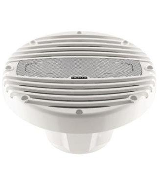 Hertz Hertz Marine HMX 8 Waterdichte Speaker Set 200W Wit