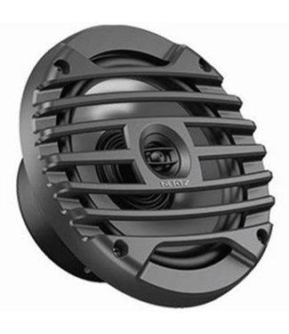 Hertz Hertz Marine HMX 6.5 Waterdichte Speaker Set 150W Zwart