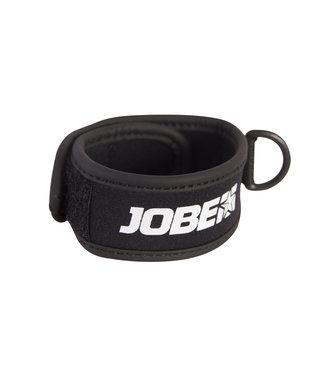 JOBE JOBE Wrist Seal