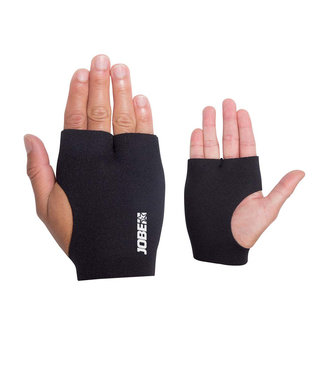JOBE JOBE Palm Protectors