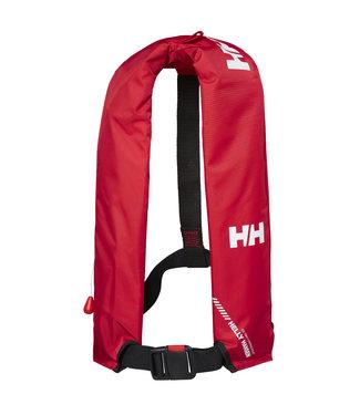 Helly Hansen Helly Hansen Automatisch Reddingsvest Sport 150N Rood