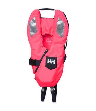 Helly Hansen Helly Hansen Reddingsvest Kind 100N Roze 10-25 kg