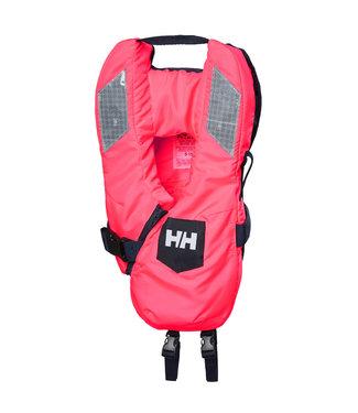 Helly Hansen Helly Hansen Reddingsvest Baby 100N Roze 5-15 kg