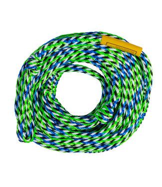 JOBE JOBE Bungee Rope