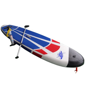 SUP Sports SUP Sports Opblaasbare SUP 11.0 Package